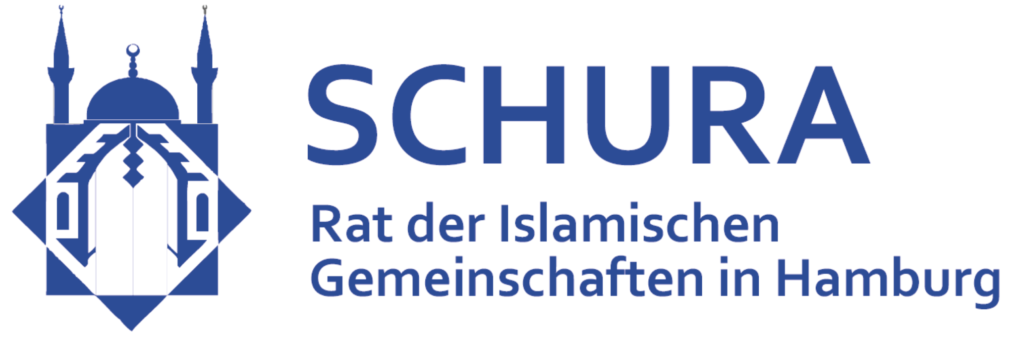 Schura Hamburg